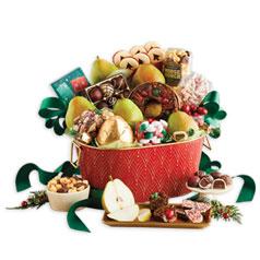 200902-Christmas-Gift-basket-GBT.jpg
