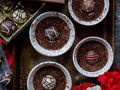 chocolate-truffle-lava-cake_2.jpg