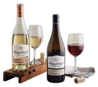m_180928-Wine-Clubs-_m.jpg