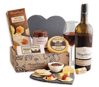 m_200103-Valentines-Silo-Gourmet-Food-_m.jpg
