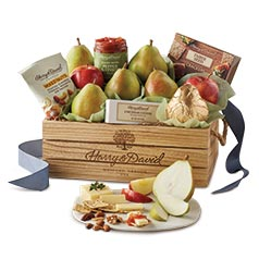 20190521-Shop-By-Category-Deluxe-Signature-Gift-Basket.jpg