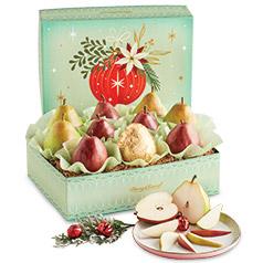 201213-Pears&Fruit-ColorsofChristmas.jpg