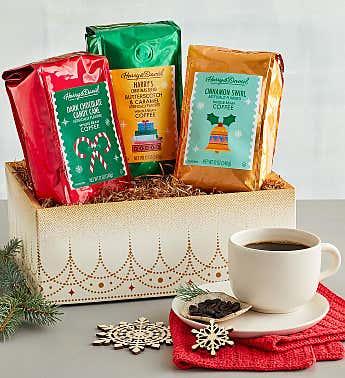 210920-HolidayGiftGuide-CoffeeLover-CandyCaneCoffee.jpg