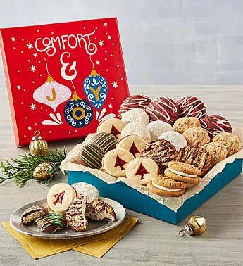 210920-HolidayGiftGuide-BakeShop-CookieBox.jpg