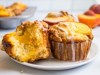 peach-muffins_2.jpg