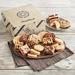 T-CookiesBrownies_26581_250X250.jpg