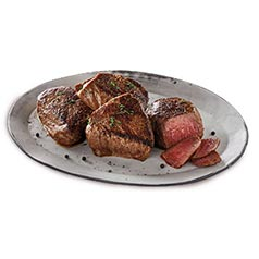 20190521-Shop-By-Category-Bourbon-Peppercorn-Marinated-Steaks_Four-Pack.jpg