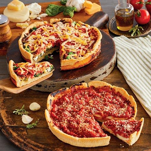 201002-PizzeriaUno-Sub.jpg