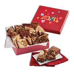 ValentinesDay-Bakery-Silo.jpg