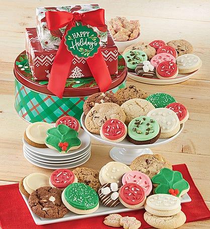 210920-HolidayGiftGuide-CherylsCookies.jpg