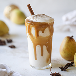 pear-chai-smoothie-3.png