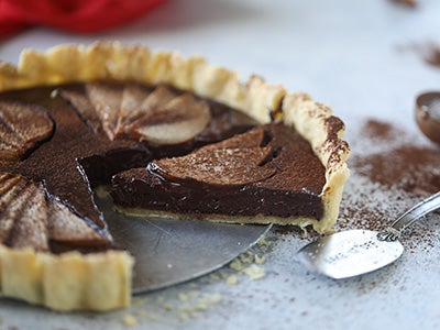 semi-sweet-chocolate-pear-tart_2.jpg