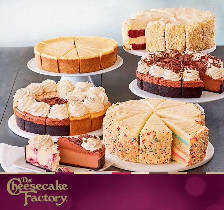 c-181015-The-Cheesecake-Factory.jpg