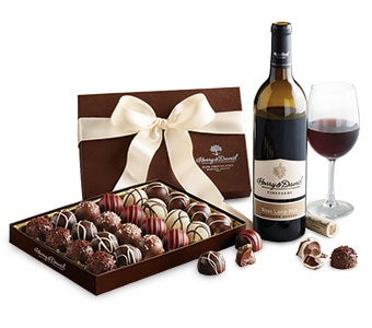 m_200121-Wine-Chocolate-Silo-_m.jpg