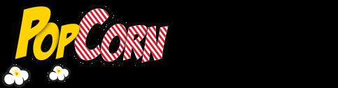 Logo_Poc_eng@3x.png