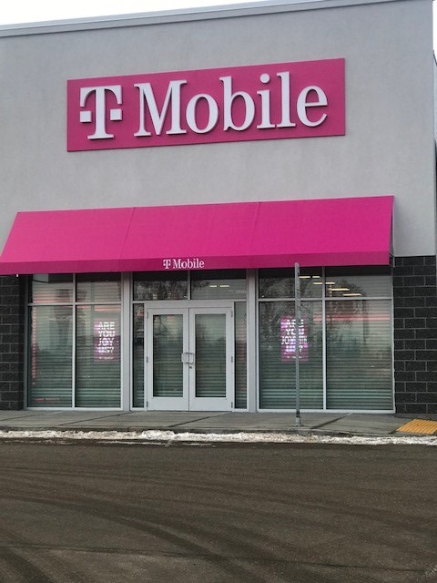 TMobile outside.jpg