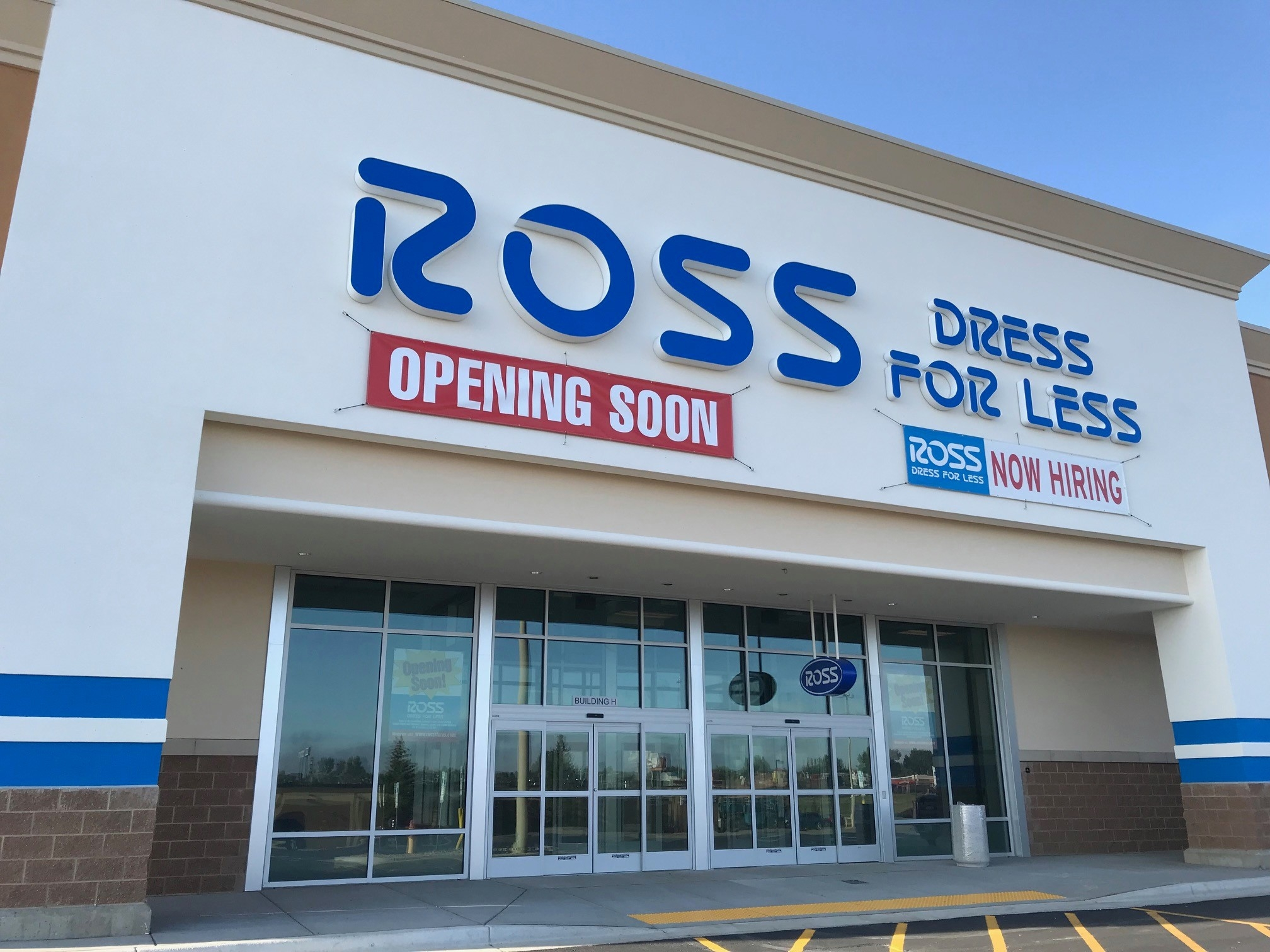 Ross Dress for Less.jpg