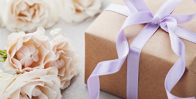 Wedding Gift Guide At Oak Park Oak Park Mall