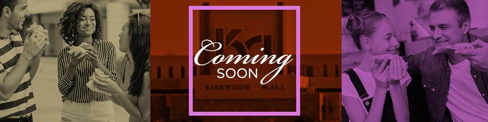 KIR_RDV_Coming Soon_1000x250-Landing Page_041521_sg.png