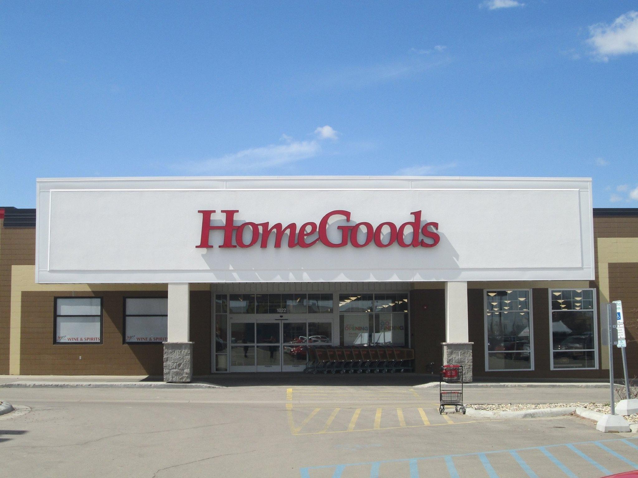 HomeGoods 1.jpg