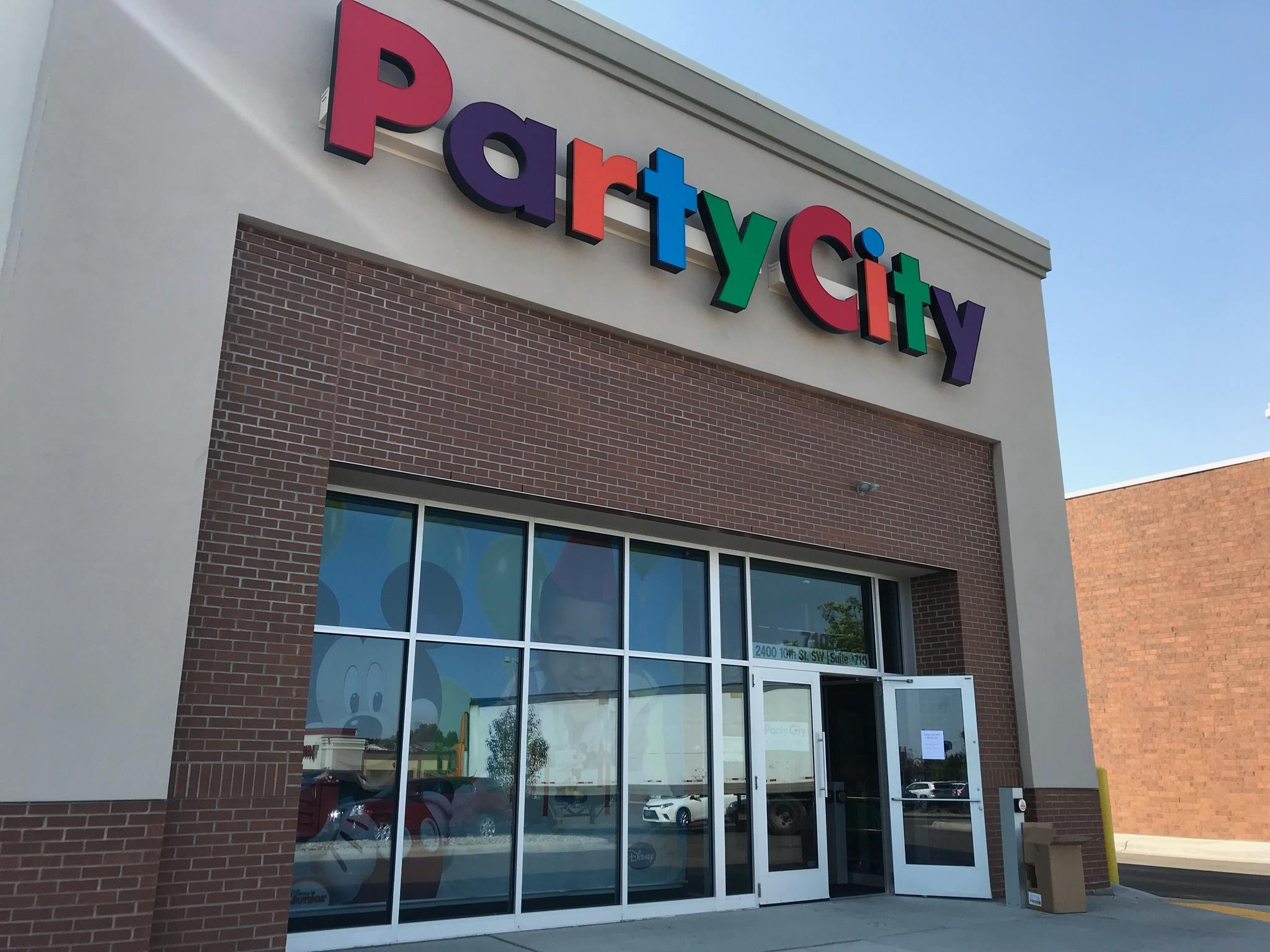 party city 1.jpg