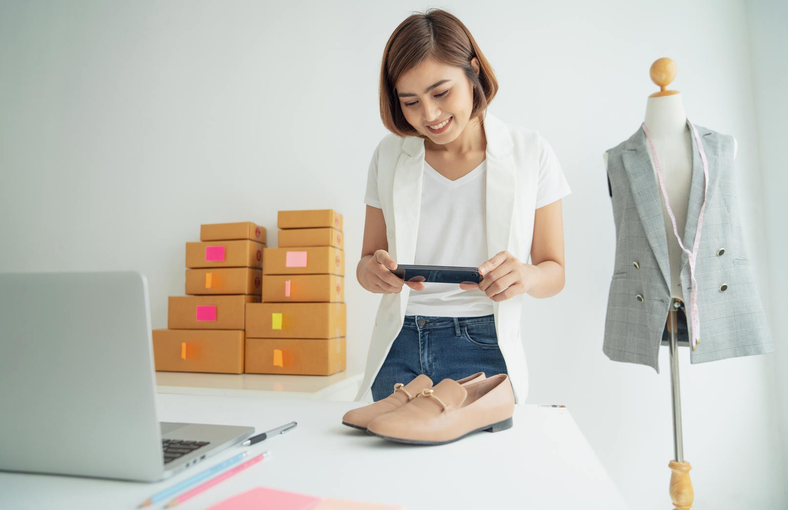 How to get the best price for your item