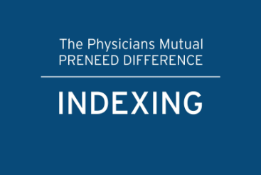 Preneed Indexing Product Video