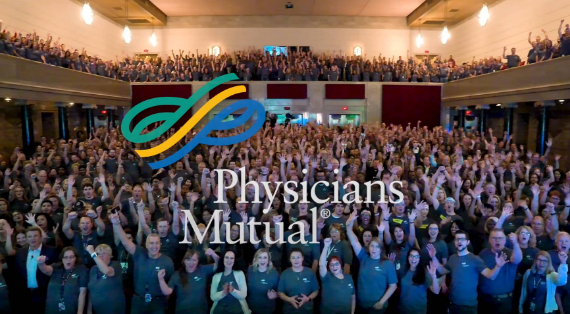 All Physicians Mutual Employees
