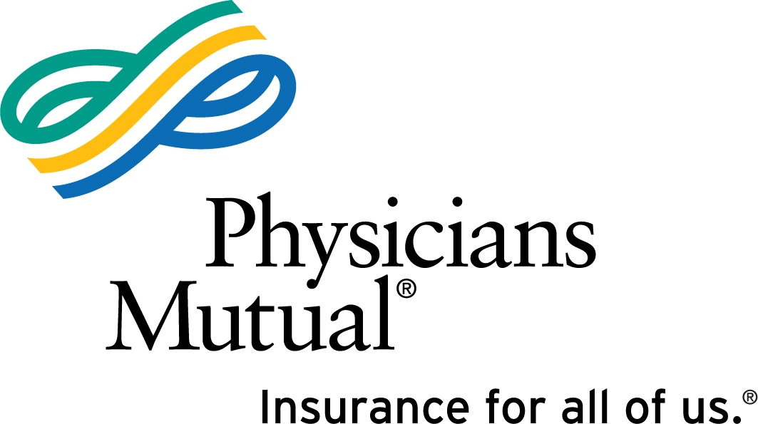 Physicians Mutual Insurance for all of us