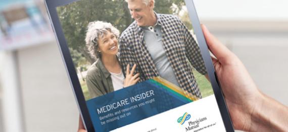 Medicare Insider