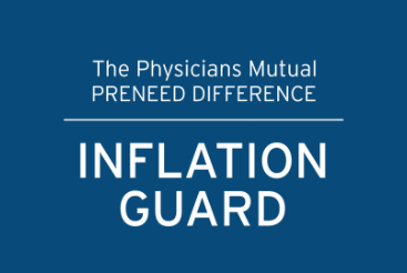 Preneed Inflation Guard Video