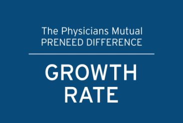 Preneed Growth Rate Video