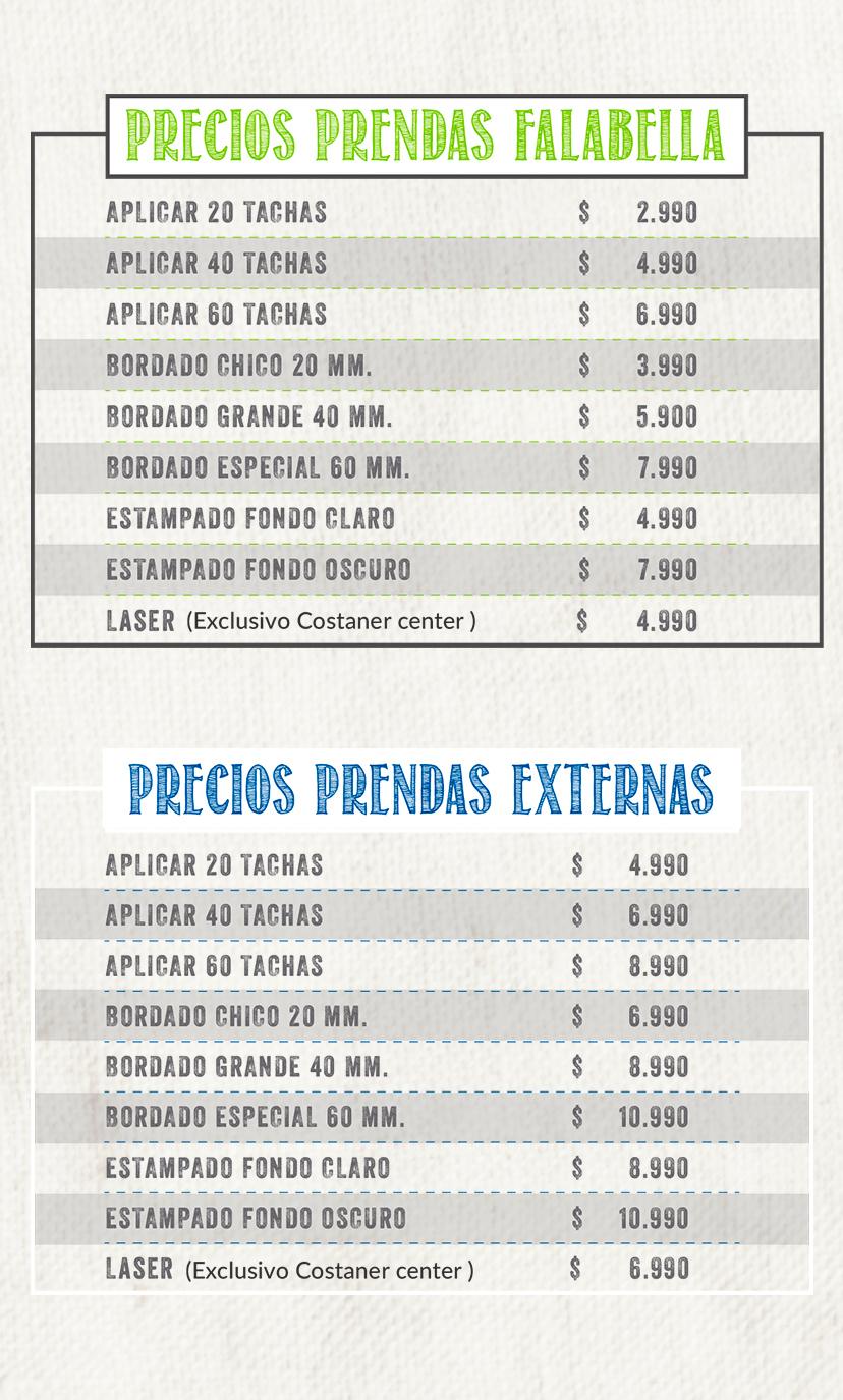 Lp-TallerF-precios-MB.jpg