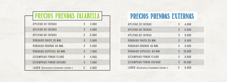 Lp-TallerF-precios-DK.jpg