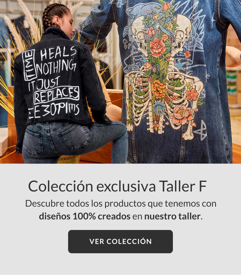 Colección de productos Falabella