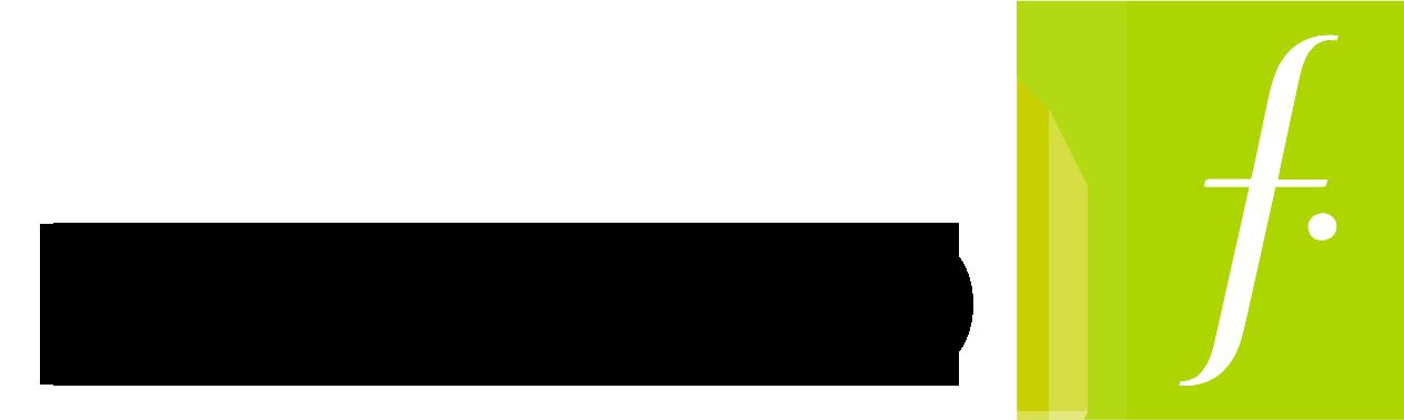 logo-electrof.png