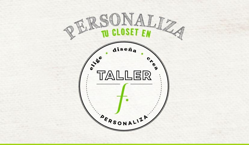 Lp-TallerF-header-MB.jpg