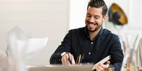 Digital rekruttering med struktur og kvalitet