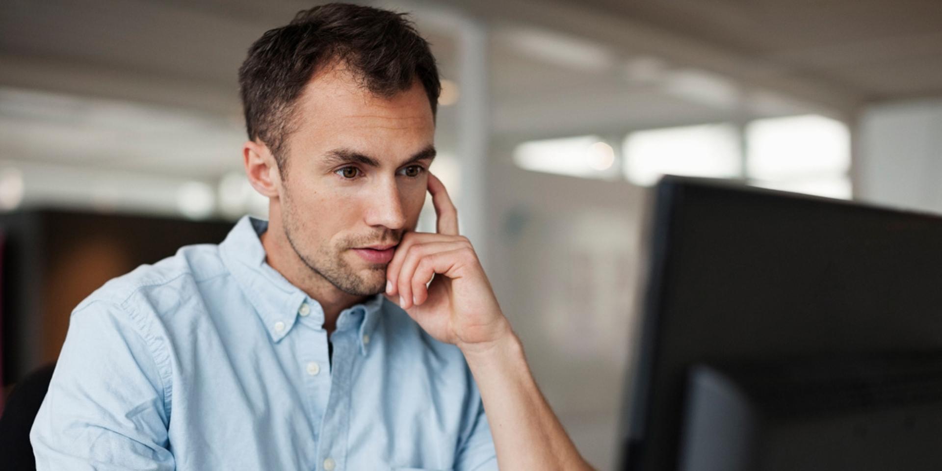 Konsulentløsninger og rekruttering inden for IT
