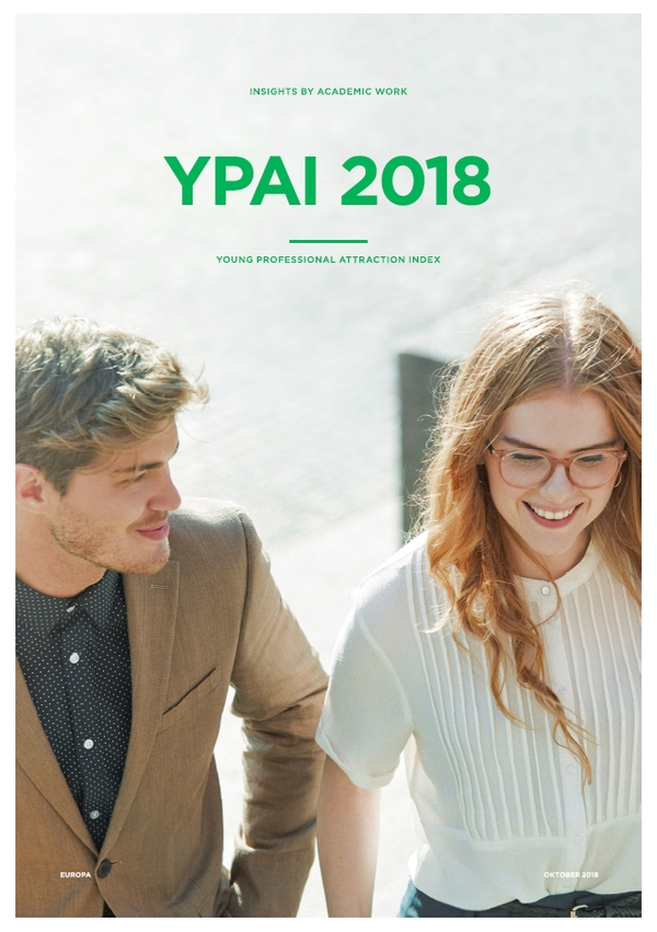 YPAI_Preview Frontpage