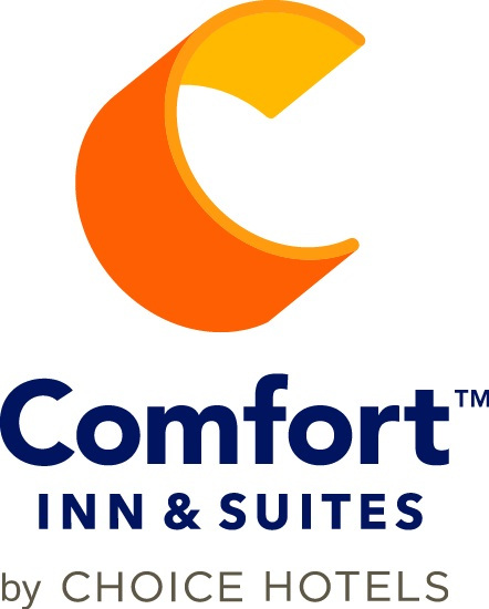 new-comfort-inn-suites-logo.jpg