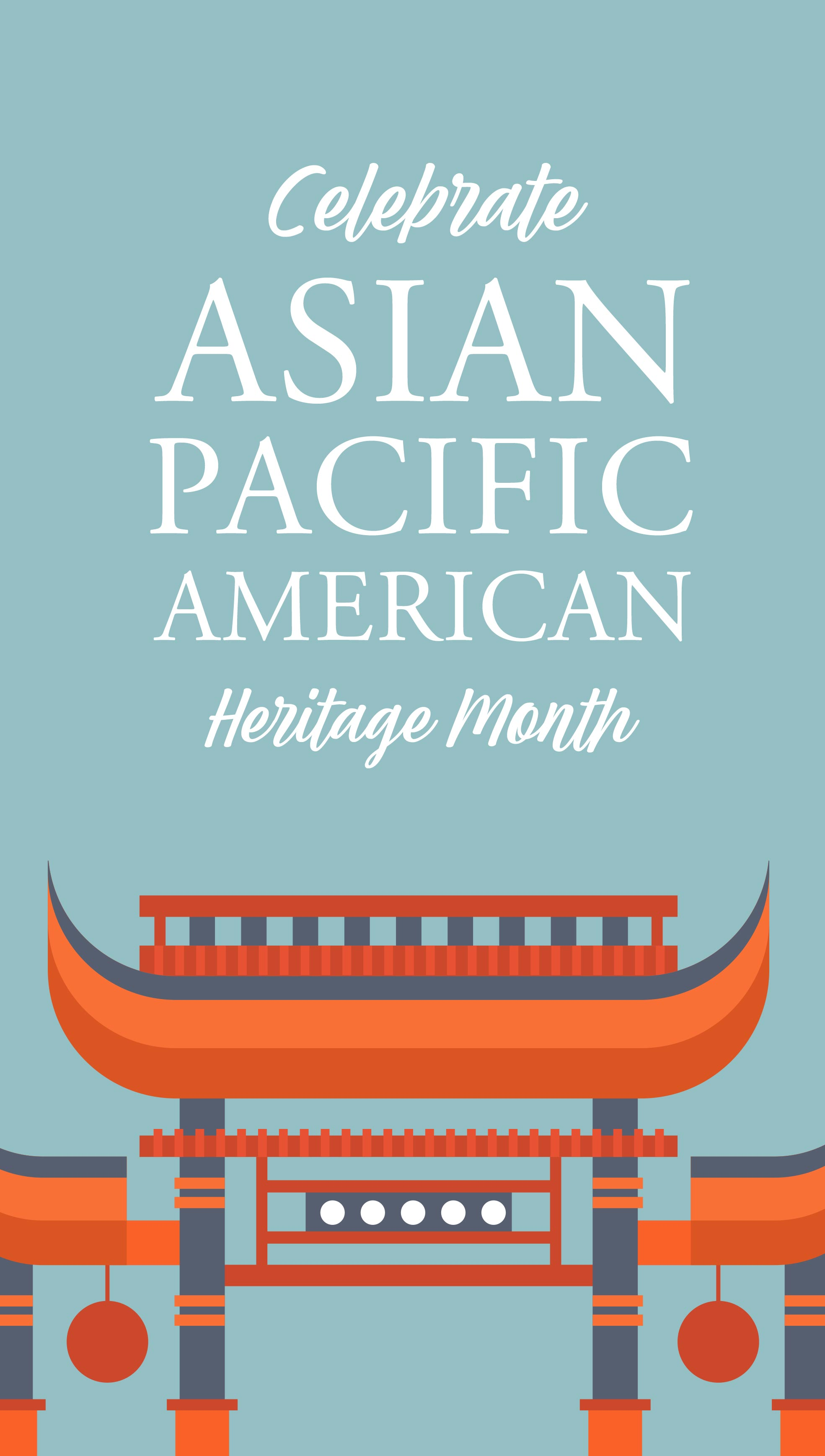 Heritage Month