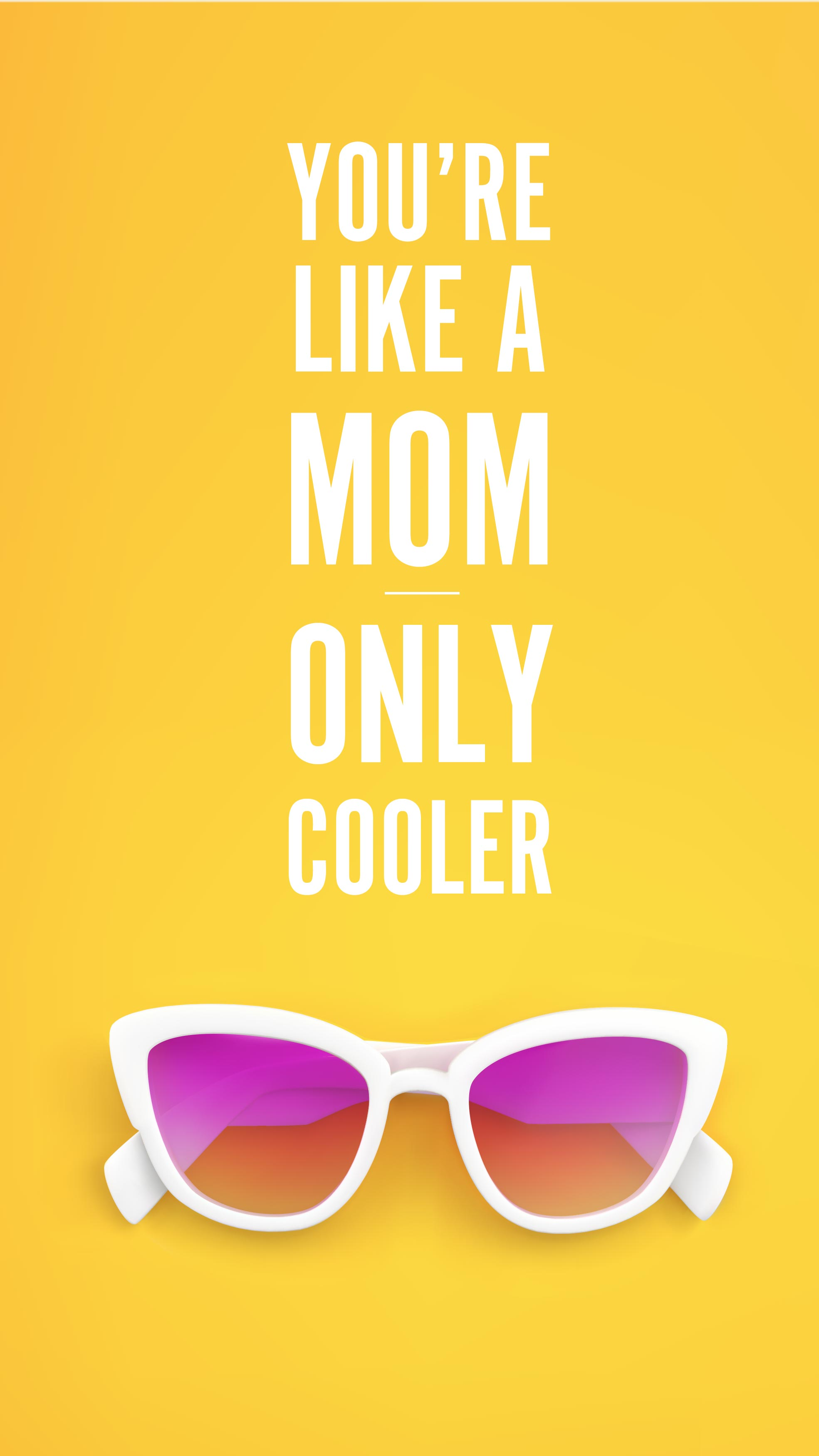Only Cooler