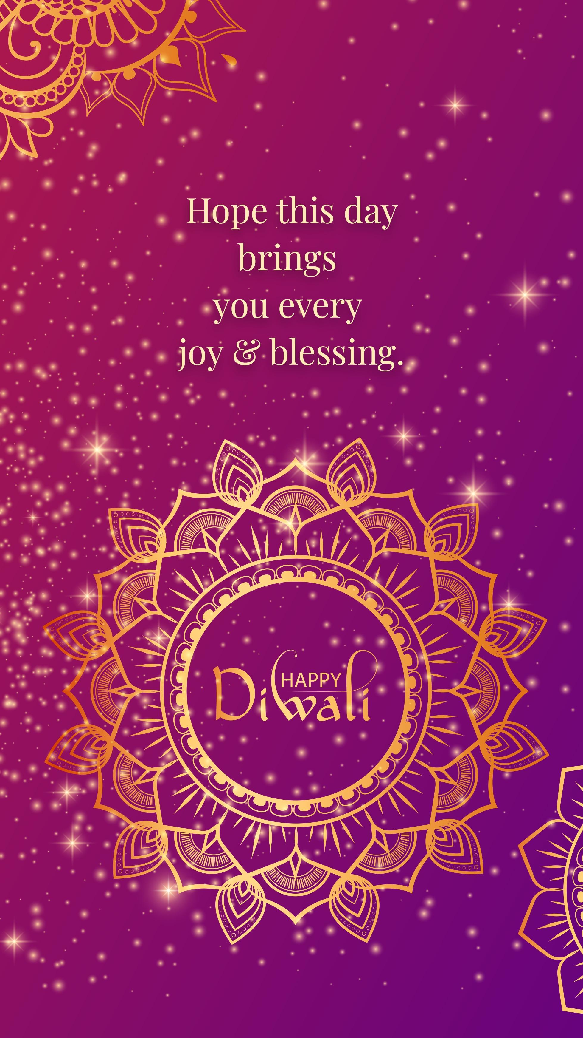 Happy Diwali 2
