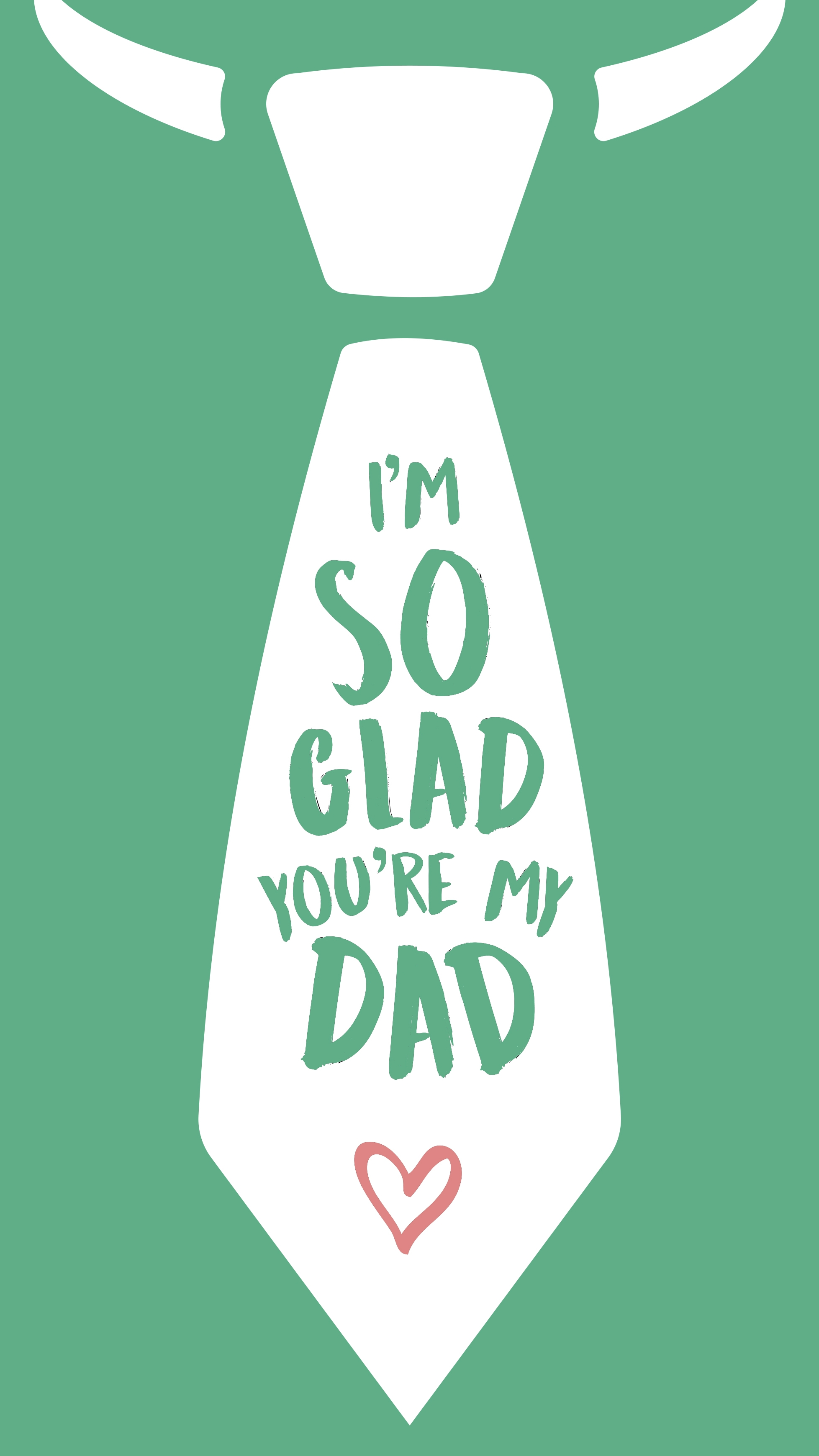 Happy Father's Day ll