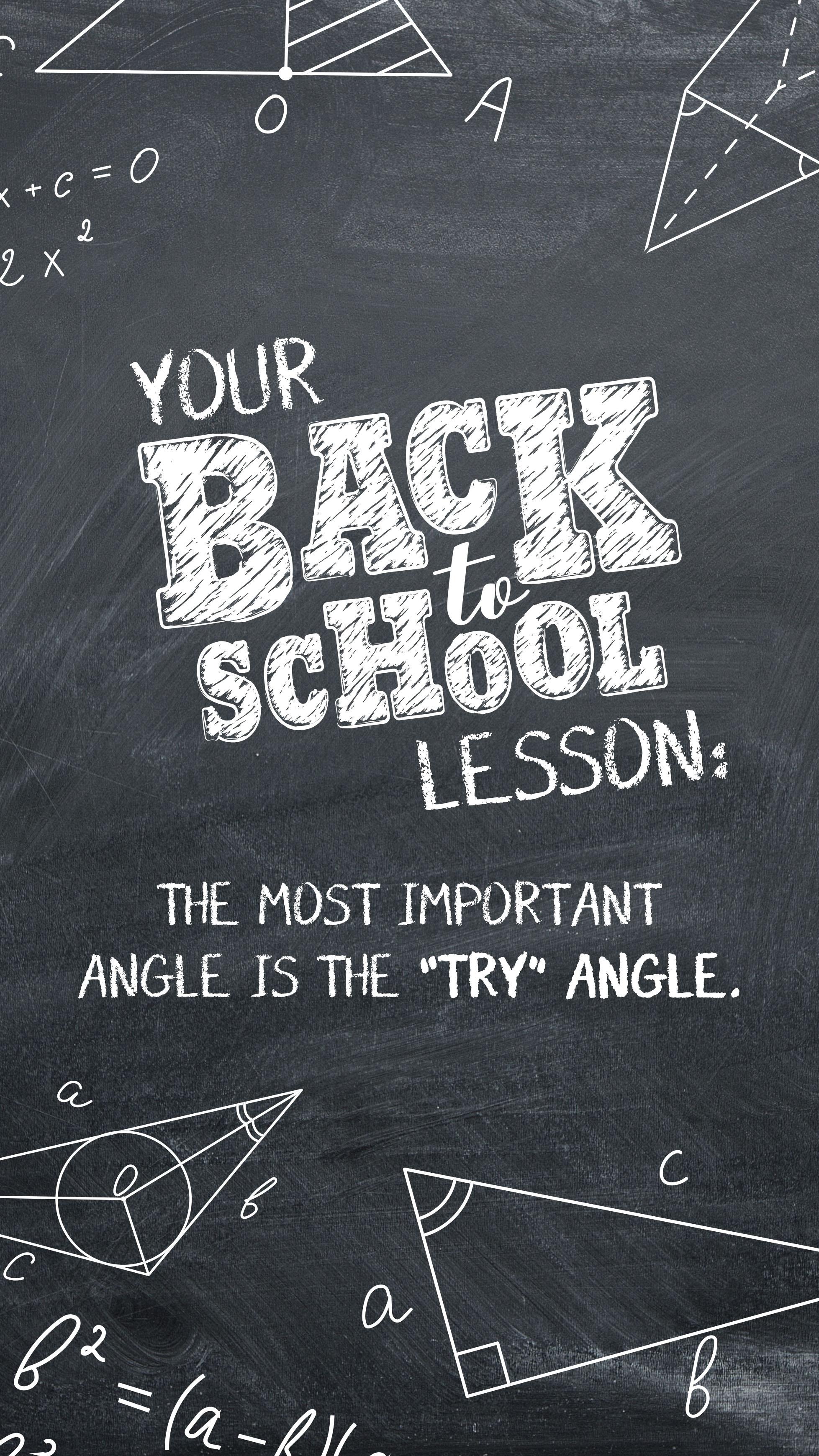 Try Angle 2