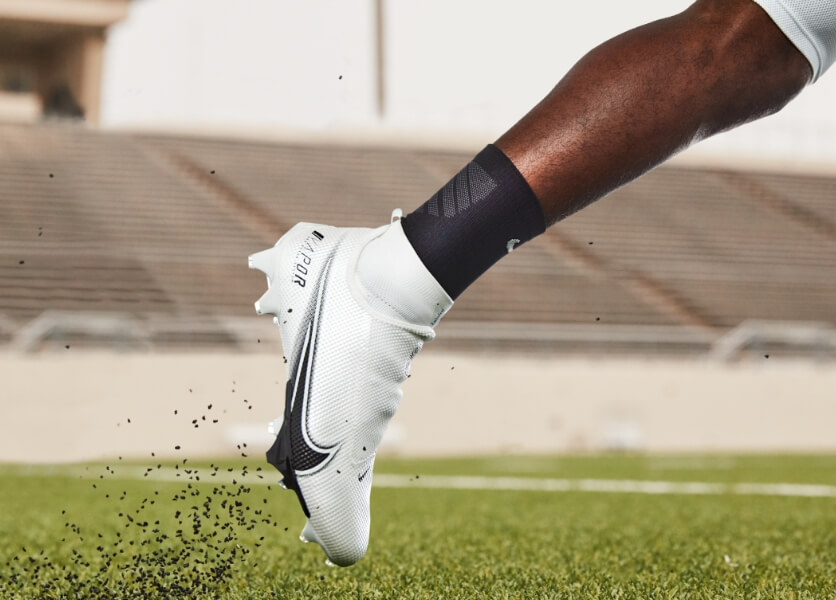 choosing the right football cleats
