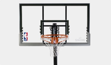 shop basketball hoops