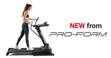 shop ProForm