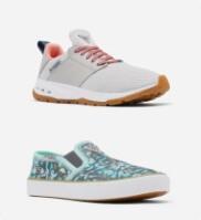 shop columbia shoes